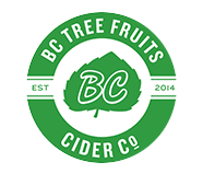 BC-Tree-Fruits-Cider