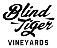 Blind-Tiger-Vineyards