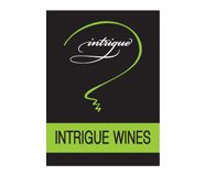 Intrigue-Wines Logo