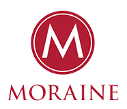 Moraine-Winery-Logo