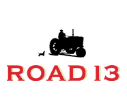 Road-13-Vineyards-Logo