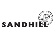Sandhill-Winery Logo