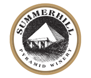 Summerhill-Winery