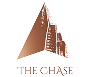 The-Chase Logo