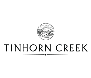 Tinhorn-Creek-Vineyard Logo