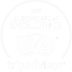Trip-Advisor-Certificate-of-Excellence-2019