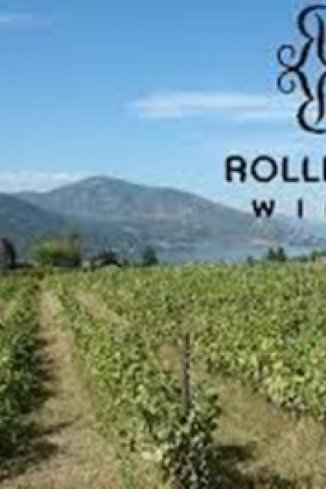 Heart Of Kelowna Wine Tour